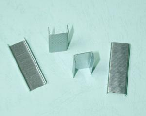F12 Fine Wire Staple